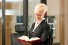 Jakie wyroki o komornikach wydały sądy w 2017 roku?