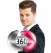 konto 360