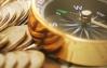 Konto oszczędnościowe Getin Bank 2,5%