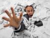 Kontrola pod kontrolą -jak przejść kontrolę skarbową w firmie?