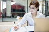 Kredyt firmowy Idea Bank faktoring