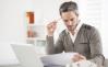 Lepiej wziąć kredyt gotówkowy online czy stacjonarnie?