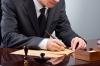 Co z kredytem hipotecznym po rozwodzie małżonków?