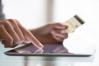 kredyt przez internet na dowod