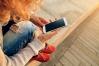 Pożyczki gotówkowe online - Twoje prawa.