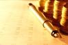 Kredyt refinansowy i konsolidacyjny