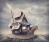 przewalutowanie kredytu hipotecznego we frankach