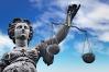 Wszystko o sądach w Polsce - jak działają?