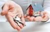 Jak kupić mieszkanie, na które jest wzięty kredyt?