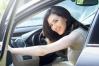 ubezpieczenie samochodowe