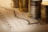 Ryzyko w obligacjach korporacyjnych.