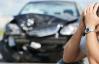 Odszkodowanie przy wypadku bez OC pojazdu.