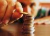Ile tracimy, czy trzymamy oszczędności w skarpecie?