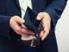 Co trzeba wiedzieć przed wzięciem pożyczki?