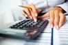 Sprawdź jak oblicza się prowizję do kredytu gotówkowego.