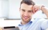 Jak czytać raport od Biura Informacji Kredytowej?
