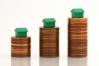 jak obnizyc rate kredytu