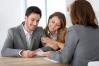 Przeniesienie kredytu mieszkaniowego do innego banku.
