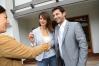 Wkład własny w kredytach hipotecznych