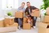 Wcześniejsza spłata kredytu mieszkaniowego.