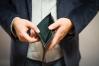 Kredyt w transzach - kiedy to się dzieje?