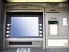 Twoje pieniadze sa w banku bezpieczne?