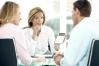 Jakie zapisy znajdziesz w umowie kredytu?
