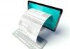 Umowa pożyczki przez internet - co powinna zawierać?