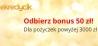 Wez pozyczke przez eBroker.pl i odbierz premie!