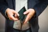 Jaki dochód trzeba zapewnić do kredytu gotówkowego?