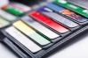 Co robić, gdy bankomat wciągnie gotówkę?