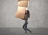 Czy towar kupiony w internecie można zwrócić bez konsekwencji?