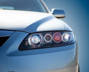 Czy można sprzedać auto, na które jest wzięty kredyt?
