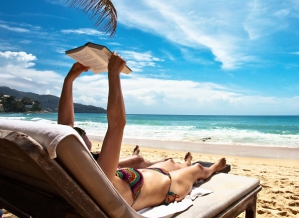 Kto sfinansuje powrót z wakacji, kiedy biuro podróży upadnie?