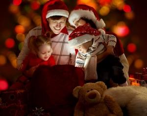 Vivus znów pożycza za darmo na Święta!