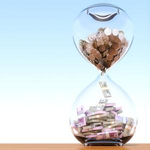 Kiedy warto nadpłacać swój kredyt?