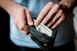 Czy trzeba zwrócić dotację jeśli firma ogłosi upadłość?
