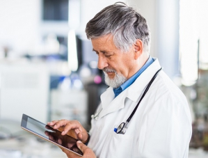 Od grudnia obowiązkowe elektroniczne zwolnienia lekarskie. Co to zmieni?