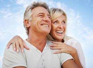 Teraz kobiety łatwiej otrzymają minimalną emeryturę