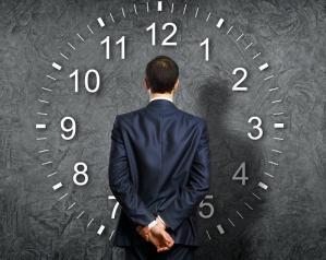 Jaką zdolność kredytową ma osoba prowadząca własną działalność?