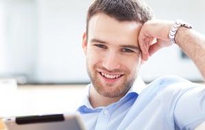 Hapipożyczki dbają o zdrowie i samopoczucie klientów