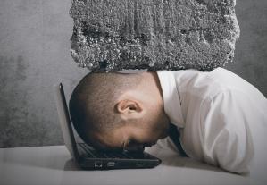 Jak można poprawić złą historię kredytową?
