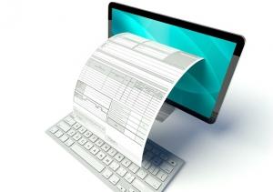 Informacja o stanie konta ubezpieczonego w ZUS – co to jest?