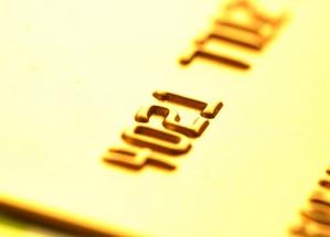 Jakie są wymagania banku przy ubieganiu się o kartę kredytową?