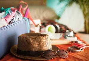 Gdzie najlepiej pożyczyć pieniądze na wakacje?