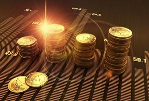 Uważaj na koszty przelewów z kont oszczędnościowych