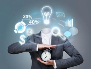 Konto firmowe – konieczność czy zbędny wydatek?