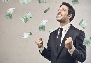 Która firma otrzyma do 1500 zł w promocji?