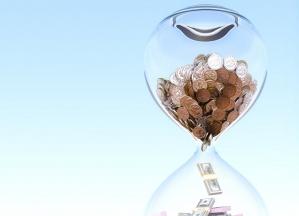 Konto oszczędnościowe lepsze niż lokata? Teraz tak!