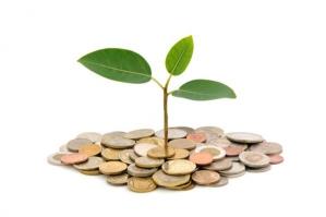 Konto oszczędnościowe – czy tak warto oszczędzać?